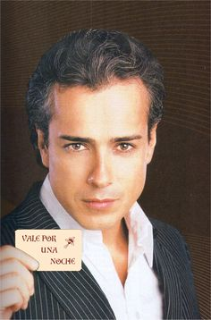 Jorge Enrique Abello