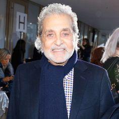 Legendary designer Vince Camuto dies at 78./legendary-footwear-designer-vince-camuto-dies-at-78 of prostate cancer. June 4,1936-Jan.21,2015