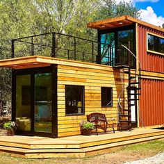 8 best 2 story modular homes built in michigan images 2 story rh pinterest com