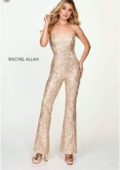 491b19a37f26 Be the life of the party at homecoming in a gorgeous designer cocktail dress  from the new Rachel Allan Fall 2018 collection