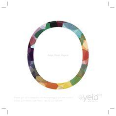 yelo spa 02 on Behance