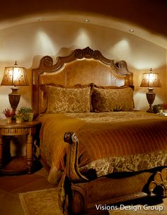 1000 images about tuscan bedroom on pinterest carved