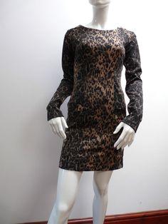 Amy Gee Black A-Line Heavy Mini Skirt   Ret £45    UK 12 /& UK 14   BNWT
