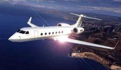 Самые дорогие частные самолеты знаменитостей http://chert-poberi.ru/interestnoe/samye-dorogie-chastnye-samolety-znamenitostej.html