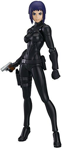 Max-Factory-Ghost-in-The-Shell-Motoko-Kusanagi-New-Movie-Version-Figma-Action-Figure