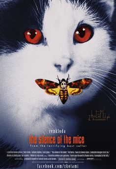117 Best Cat Movie Posters \u003e^..^\u003c images in 2019
