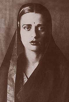 Amrita Sher-Gil, painter, (1913-1941).jpg