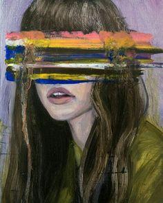 By hélèn Delmaire, at artfucksme.com