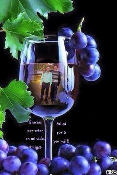 Resultado del montaje fotografico : Cc copa de vino con uvas - Pixiz Background Images Wallpapers, Wallpaper Backgrounds, Happy Diwali Pictures, Photo Scan, Religious Pictures, White Wine, Wine Glass, Alcoholic Drinks, Lily