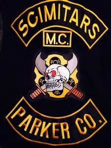 biker clubs - Yahoo Image Search Results