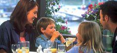 Ποιο είναι το μυστικό κάποιων γονιών, των οποίων τα παιδιά είναι τόσο ήρεμα, ευγενικά, και συνεργάσιμα; «Υπάρχουν τέτοια παιδιά;», θα αναρωτηθείτε. Υπάρχουν και το ξέρετε. Είναι τα παιδιά που η μαμά τους λέει «ώρα να
