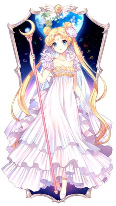 "Read ✨Imagenes de la Princesa Serenity✨ from the story Imágenes de Sailor Moon ✨Terminada✨ by _Princess_Shy-loid_ (""Anie"") with reads. Sailor Moons, Sailor Moon Manga, Sailor Moon Crystal, Sailor Moon Fond, Cristal Sailor Moon, Arte Sailor Moon, Sailor Venus, Manga Anime, Anime Body"