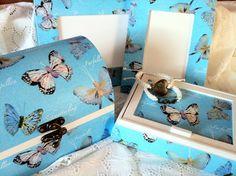Súprava motýlikovo :)