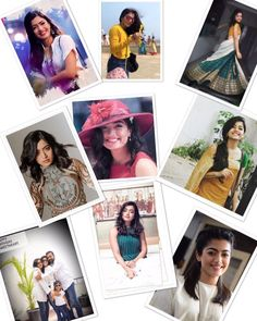 Good Morn aLways havE  U aRe aLreadY shininG & succEss is uR friEnd… Crazy Girls, Cute Girls, Indian Heroine Photo, Instagram Frame Template, Samantha Pics, Cute Girl Poses, Heroine Photos, Beautiful Girl Photo, Stylish Girl Images