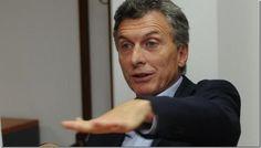 Macri desea ayudar a Venezuela, así como Venezuela ayudó a Argentina en su momento http://www.inmigrantesenpanama.com/2016/04/21/macri-desea-ayudar-venezuela-asi-venezuela-ayudo-argentina-momento/