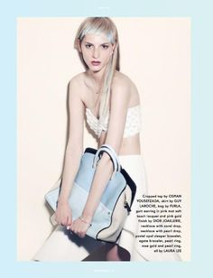 mother of pearls (SID Magazine)
