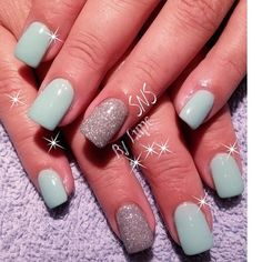 72 best dip nail ideas images in 2020  dipped nails nail