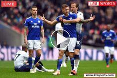 26 Best Reddit Soccer Premier League Streams Free images in