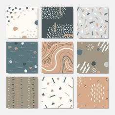 Find Patterned Playful Design Backgrounds Vector stock images in HD and millions of other royalty-free stock photos, illustrations and vectors in the Shutterstock collection. Fond Design, Web Design, Media Design, Vector Design, Instagram Design, Id Card Design, Layout Design, Packaging Design, Branding Design