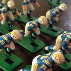 Electric Football, Professional Football, Old Toys, Tudor, Football Helmets, Nfl, Nostalgia, Hobbies, Retro