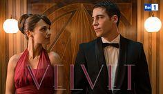 Stasera in tv del 13 maggio 2015: Velvet, Chi l'ha visto