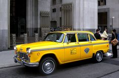 Taxi San Marcos - Ride that will take you safely to your destination point. http://www.taxisanmarcos.net/