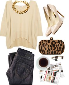 """""""Mews7"""" by monmondefou ❤ liked on Polyvore"""
