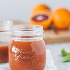 succo di cetriolo e mela sabila allananas per dimagrire