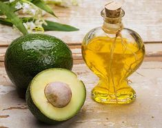 Beauty Secrets, Health And Beauty, Avocado, Fruit, Face, Tips, Lawyer, The Face, Faces