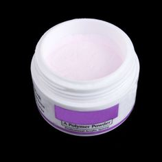 Nail Polymer Acrylic Powder Pink Nail Art Accessories Crystal Powders & Liquids Nail Polymer Nail Art Tips Builder