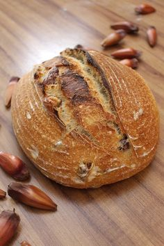 How To Make Bread, Health Tips, Bakery, Rolls, Favorite Recipes, Homemade, Cookies, Eat, Food