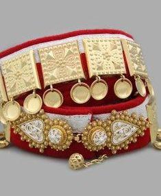 Belte til Åmlibunaden. Norway, Scandinavian, Coin Purse, Purses, Wallet, Bracelets, Jewelry, Fashion, Handbags
