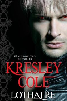 Lothaire (Immortals After Dark) by Kresley Cole, http://www.amazon.com/dp/1439136823/ref=cm_sw_r_pi_dp_9E9Xpb0YGNQJP