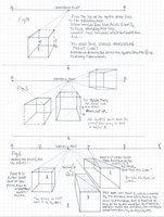 Perspective Tutorial: 1VP 10 by GriswaldTerrastone