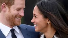 Meghan Markle no longer allowed to do THIS