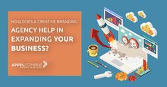 A creative branding agency is a fusion of branding and marketing communication, which gives a different direction to a business. It uses all the aspects of #advertising, #branding, #marketing, promotions, and all the other trending platforms for enhancing business.  . . #CreativeBrandingAgency #BrandingAgency #MarketingAgency #BrandDesignAgency #BrandDesignAndDevelopmentAgency #BrandMarketingAgency #CreativeAgencyInDelhi #AppplCombine Marketing Technology, Business Technology, Marketing Communications, Energy Technology, Sustainable Energy, Branding Agency, Celebration Quotes, Alternative Energy, Information Technology