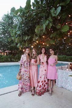Belle Epoque, Cute Outfits, Summer Outfits, Summer Dresses, Vestidos Vintage, Silk Slip, Vogue, Feminine Style, Dress Me Up