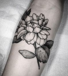 "773 Likes, 3 Comments - Follow Tattoo Mood (@enmanierenoire) on Instagram: ""By @salesdanilo #enmanierenoire #engravingtattoo #tattoo #LosAngeles #California #tattoola #La…"""