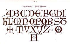 Omne Vivum Ex Verbum con este typography, debajo de la nuca* (*depende de las dimensiones de las rosas y el de Vanitas)