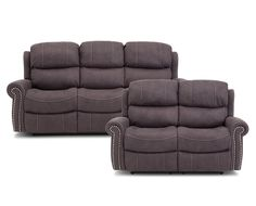 The Walden Reclining Sofa Group is all about you and your personal love for flair! Log Cabin Furniture, Country Furniture, Royal Furniture, Furniture For You, Room Maker, Living Room Redo, Contemporary Sofa, Reclining Sofa, Sofa Set