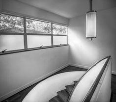 Classic composition and tones: Hughs Illumination https://crated.com/art/292537/hughs-illumination-by-denisedube via @getcrated #architecture #hughdavies #galleryart @itsduber