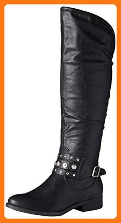 84 Best Mid Calf images | Boots, Mid calf boots, Shoe boots