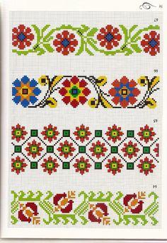 cross stitch patterns cross stitch subversive cross stitch funny cross stitch flowers how . Cross Stitch Letters, Cross Stitch Borders, Cross Stitch Samplers, Modern Cross Stitch, Cross Stitch Flowers, Cross Stitching, Cross Stitch Embroidery, Loom Beading, Beading Patterns
