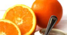 orange curd, krem pomarańczowy,  crema pastelera de naranja, Grapefruit, Orange, Cooking Recipes