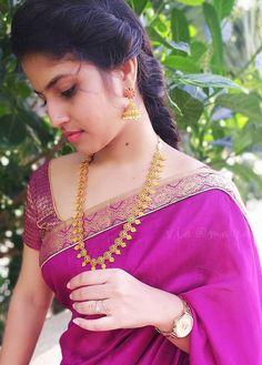 Beautiful Blonde Girl, Beautiful Girl Photo, Beautiful Long Hair, Beautiful Girl Indian, Most Beautiful Indian Actress, Cute Beauty, Beauty Full Girl, Beauty Women, Stylish Girl Images