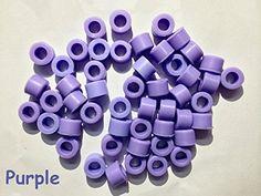 50 Pcs Purple Color Small Type Dental Silicone Instrument Color Code Rings Shadental http://www.amazon.com/dp/B01CKBPXMQ/ref=cm_sw_r_pi_dp_UwT9wb12KMAC0