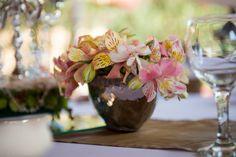 Table Decorations, Ethnic Recipes, Food, Home Decor, Elegance Fashion, Decoration Home, Room Decor, Essen, Meals