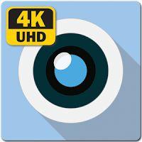 Cinema 4K 2.2.1 APK Apps Photography