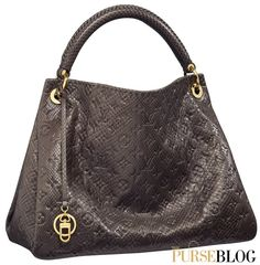 Order for replica handbag and replica Louis Vuitton shoes of most luxurious designers. Sellers of replica Louis Vuitton belts, replica Louis Vuitton bags, Store for replica Louis Vuitton hats. Louis Vuitton Artsy Mm, Buy Louis Vuitton, Zapatos Louis Vuitton, Louis Vuitton Shoes, Louis Vuitton Handbags, Vuitton Bag, Louis Vuitton Online Store, Sacs Louis Vuiton, Louis Vuitton Official Website