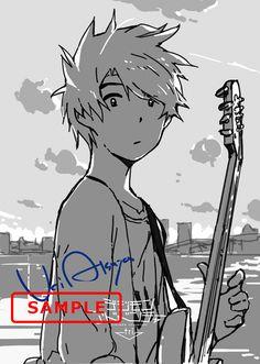 Digimon Adventure Tri Michi-Tami
